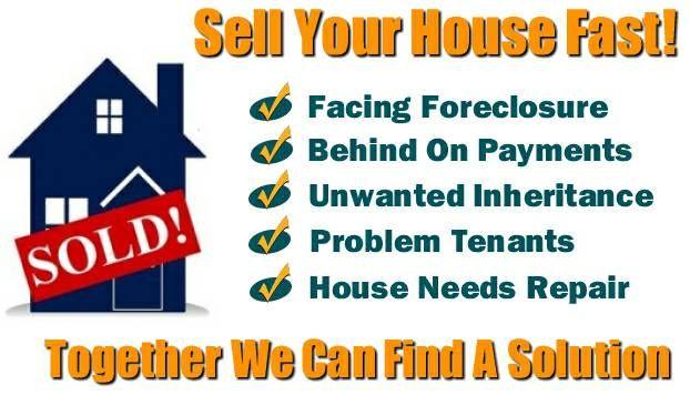 Why We Buy Houses?