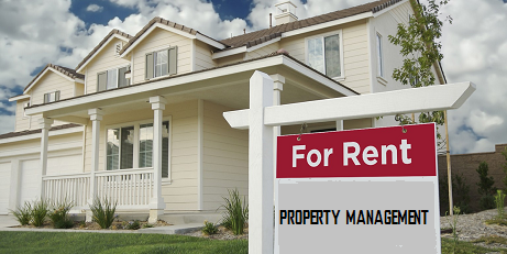 The New Model of Residential Property Management Services